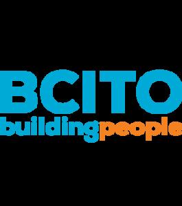 BCITO-logo