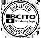 jfoster-BCITO-logo