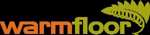warmfloor-logo300px